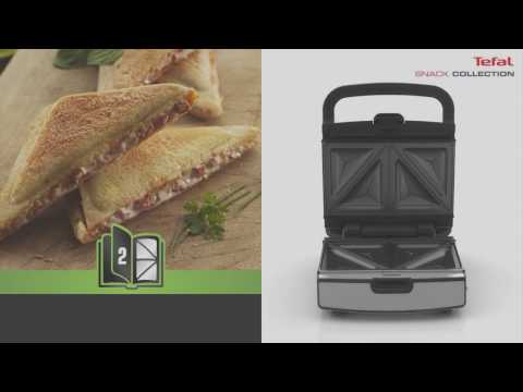 coffret-snack-collection-(tefal)-:-les-croques-triangle