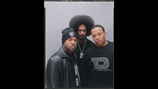 Rap'Em Volume 1 - Best of Oldskool Hip Hop