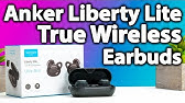 Review Anker Wireless Ergonomic Vertical Mouse - YouTube