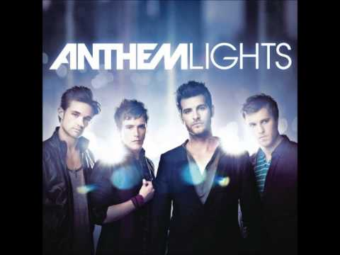 Anthem Lights - Lighthouse
