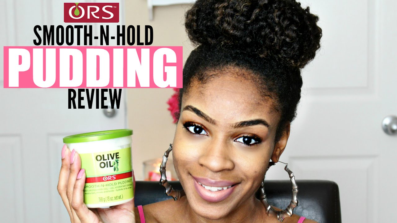 Permalink to Best Holding Gel For Natural Hair