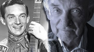 The Life and Sad Ending of Ray Price