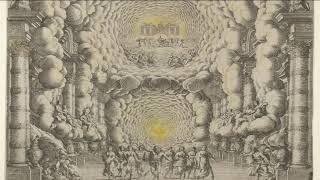 Passamezzo: Nicholas Lanier - The final song from Ben Jonson's Masque of Augurs