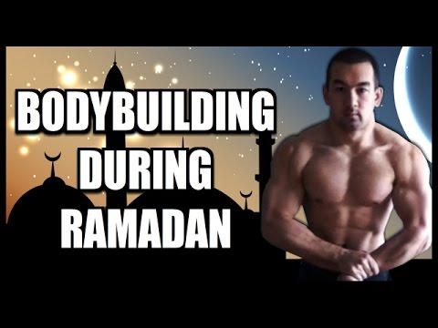 bodybuilding-during-ramadan