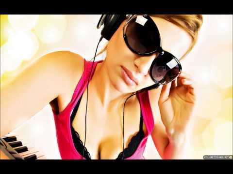 (EPIC MIX) DJ BLEND 2014 VS DJ BOSS 2014
