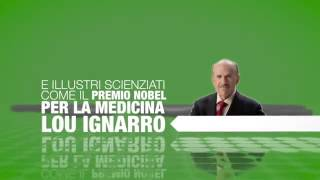 Herbalife video benessere
