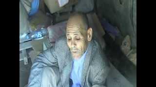 فقراء بني ملال يعشون في الاسواق بمباركة الداخلية