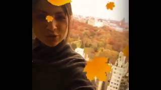 Video Floriana Lima cute Snapchat video #1 download MP3, 3GP, MP4, WEBM, AVI, FLV Agustus 2019