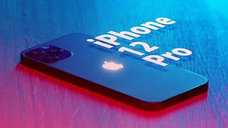 Apple iPhone 12 Pŗo - Diese Features begeistern mich!