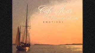 Energy 52 - Cafe Del Mar (Soul Seekerz Remix)