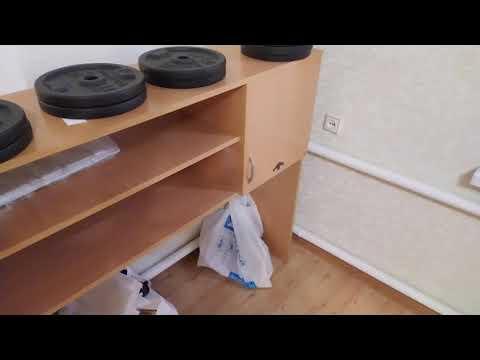 -sia-  REDmi NOTE 8 пример видео .