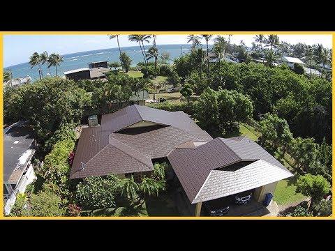 Roof Repair or Replacement (808) 518-3306  in Hawaii