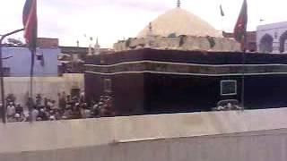 Dam Madar Beda Paar Syed Imam e Millat Zafari Madari ..09438219068 ..... 09937193773