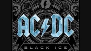 AC/DC Smash N Grab