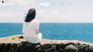 Thèm Yêu - Vicky Nhung - Lyrics