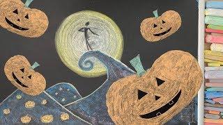 Happy Halloween! 👻🕸️ 8 Hours of SPOoOoKY Halloween Lullabies