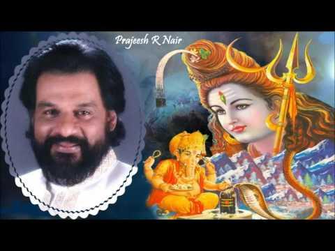 Bhasmamittoru Manamunarthum Vedha Sangeetham...! Ganga Theertham Vol.2 (1993). (Prajeesh)