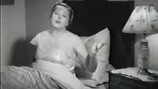 W. C. Fields - (full movie) Man on the Flying Trapeze