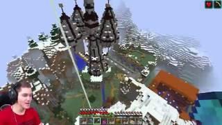 Minecraft #82 -