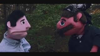 Head - Trailer thumbnail