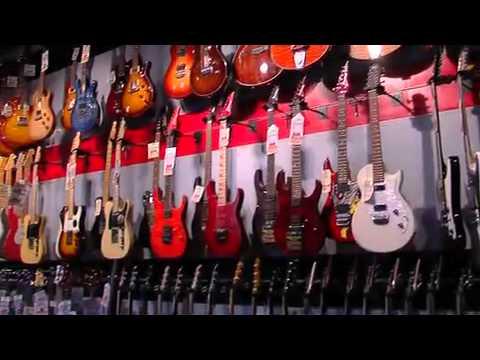 Melodee Music - Guitar Guys 2