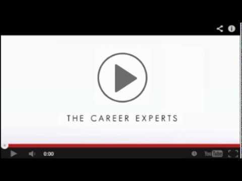 Executive Resume Writers - My Career Star