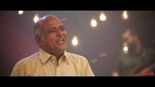 Migundha Aanandha Sandhosham | Fr.S.J. Berchmans | Jebathotta Jeyageethangal Vol - 38