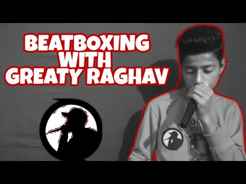Must Watch New type of beat boxing In Hindi