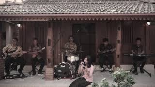Stasiun Balapan Didi Kempot Cover By Remember Entertainment