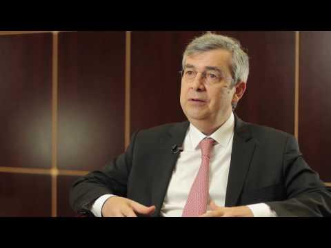 Asset Management - Situation économique & pays émergents