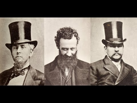 vintage-mugshots-of-american-criminals-from-the-1870's-and-1880's:-part-1