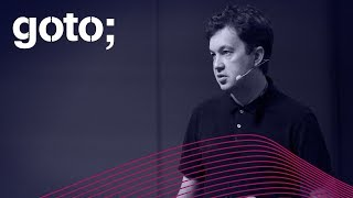 GOTO 2018 • Fresh Async With Kotlin • Roman Elizarov