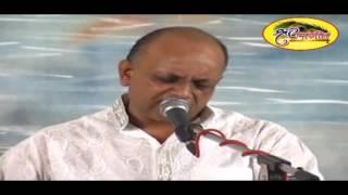 Hey Govind Milti Main Tujhko   || Vinod Agarwal Ji ||