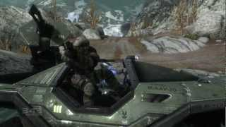 A Different Way to Campaign. Halo: Reach is here, and it's time to once again return to the meat and potatoes of Halo—its intense and unparalleled Campaign ...