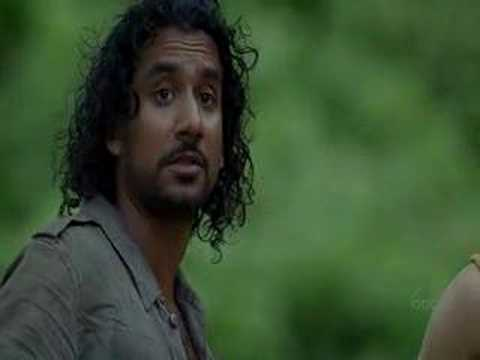 The Best of Sayid Jarrah
