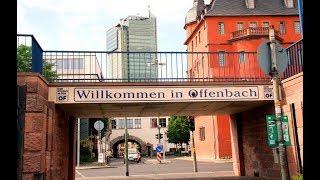 Скачать Hessenbilder Offenbach Am Main
