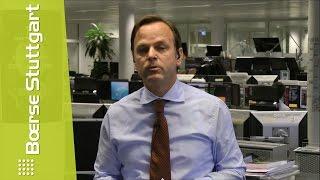 Thema der Woche: Mega-Übernahme - AT&T kauft Time Warner