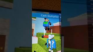 Spielen zufällige roblox Spiele in roblox
