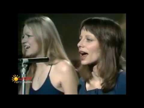 Radio Soy Online - PUSSYCAT  MISSISSIPPI 1975