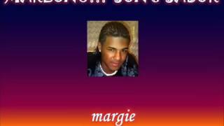 Margie - Ray Barreto - Marlong Son Y Sabor