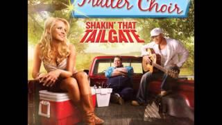 Trailer Choir - Shakin