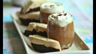 Чего не хватает организму, если хочется сладкого(Стоит ли бороться с шоколадозависимостью и зачем организму нужен сахар. рассказал диетолог Алексей Ковал...., 2016-03-04T03:02:24.000Z)
