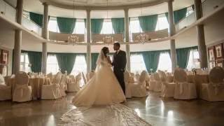 Nermiya & Sulaksan Wedding Highlights 21 05 2016 by PriShankar Wuppertal Germany