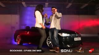 Senti (Sonu) Mp3 Song Download