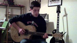 rolling hills by chris woods - andy mauch