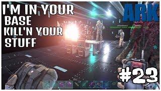 Havoc Demon Hunter, Talents, Stat Priority, Artifact Path, Optimal Gear