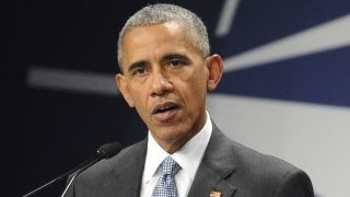 Obama criticized for UN vote against Israeli settlements