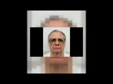 Alabama: Verurteilter Mörder im achten Anlauf hingerichtet