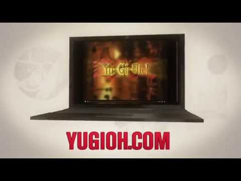 It's Time To Watch! Full YuGiOh! Episodes Online