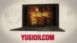 It's Time To Watch! [Full Yu-Gi-Oh! Episodes Online]